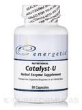 Catalyst-U 90 Capsules