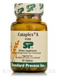 Cataplex® A 90 Tablets