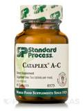 Cataplex® A-C - 90 Tablets