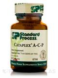 Cataplex® A-C-P - 90 Tablets