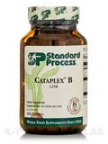 Cataplex® B - 360 Tablets