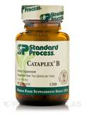 Cataplex® B 90 Tablets