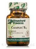 Cataplex® B12 - 90 Tablets