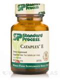 Cataplex® E 90 Tablets