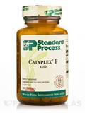 Cataplex® F 360 Tablets