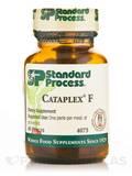 Cataplex® F 60 Perles