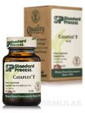 Cataplex® F 90 Tablets