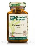 Cataplex® G 360 Tablets