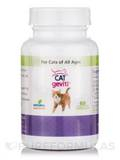 CatGeviti for Cats of All Ages - 60 Capsules
