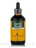 Cat's Claw - 4 fl. oz (120 ml)