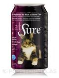 CatSure™ - 11 fl. oz (325 ml)