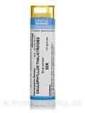 Caulophyllum Thal. 30K - 140 Granules (5.5g)