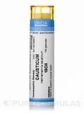 Causticum 15CH - 140 Granules (5.5g)