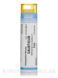 Causticum 7CH - 140 Granules (5.5g)