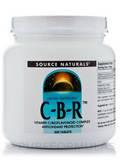 C-B-R - 500 Tablets