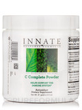 C-Complete Powder - 2.9 oz (81 Grams)