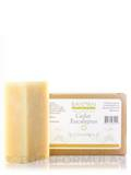 Cedar Eucalyptus Soap 3.5 oz (99 Grams)