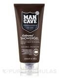 Cedarwood Shower Gel - 6.76 fl. oz (200 ml)