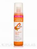 C-Effects Pure Natural Super-C Cleanser - 6 fl. oz (177 ml)