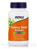 Celery Circulation 60 Vegetarian Capsules