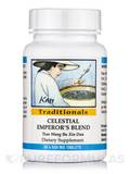 Celestial Emperor's Blend 550 mg - 60 Tablets