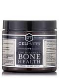 Celi Vites™ Bone Health Powder - 30 Day Supply
