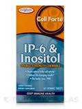 Cell Forte IP-6 & Inositol - 60 Chewable Tablets