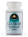 Cell Guard 30 Tablets