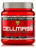 Advanced Strength CellMass 2.0 Arctic Berry 50 Servings