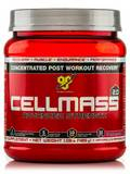 Advanced Strength CellMass 2.0 Watermelon - 50 Servings (1.06 lb / 485 Grams)