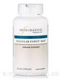 Cellular Forte Max3 120 Vegetarian Capsules