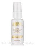 Cellular Gold PhytoSerum - 1 fl. oz (30 ml)