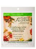 Cellu-Lite Aromatherapy Mineral Baths - 1 oz