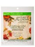 Cellu-Lite Aromatherapy Mineral Baths - 1 oz
