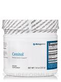 Cenitol Nervous System Support Powder 7.8 oz (222 Grams)