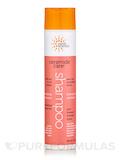 Ceramide Care® Clarifying Shampoo - 10 fl. oz (295 ml)