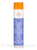 Ceramide Care® Conditioner, Fragrance Free - 10 fl. oz (295 ml)