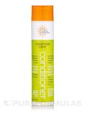Ceramide Care® Curl & Frizz Control Conditioner - 10 fl. oz (295 ml)
