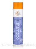 Ceramide Care® Shampoo, Fragrance Free - 10 fl. oz (295 ml)