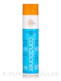 Ceramide Care® Volumizing Conditioner - 10 fl. oz (295 ml)