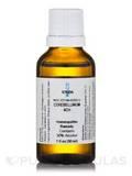 Cerebellinum 4CH - 1 fl. oz (30 ml)