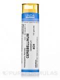 Cerebellinum 4CH - 140 Granules (5.5g)