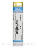 Cerebellinum 7CH - 140 Granules (5.5g)