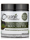 Ceremonial Matcha Tea - 1.15 oz (33 Grams)