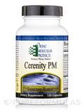 Cerenity PM - 120 Capsules