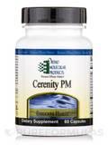 Cerenity PM 60 Capsules