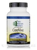 CereVive - 120 Capsules