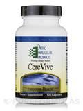 CereVive - 120 Capsules