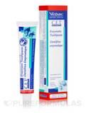 C.E.T.® Enzymatic Toothpaste, Malt Flavor - 2.5 oz (70 Grams)
