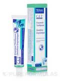 C.E.T.® Enzymatic Toothpaste, Vanilla-Mint Flavor - 2.5 oz (70 Grams)